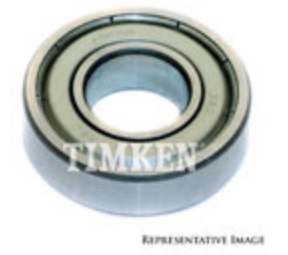 product image-306SS Bearing