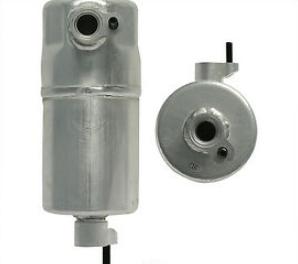 Product image 74R5062 accumulator