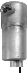 truck parts-Accumulator-74R5062