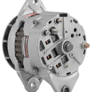 product image-Alternator 90-01-4072N