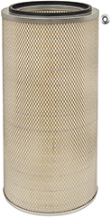 product image-Baldwin PA2608 Air Filter