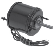 truck-parts-blower motor 73R0092