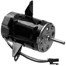product image-Blower-Motor-73R0612