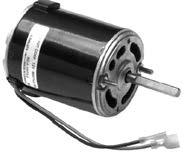 product image-Blower Motor 73R0642