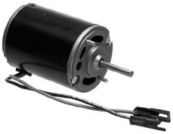 product image-Blower Motor 73R0922