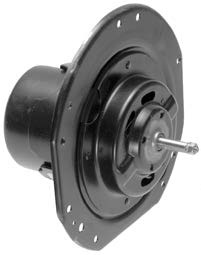 product image-Blower Motor 73R2102