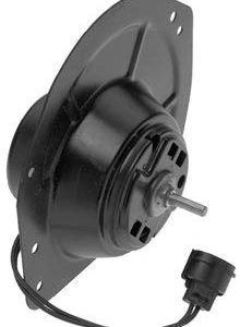 product image-Blower Motor 73R2112