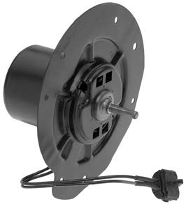 product-image-Blower Motor -3R2122
