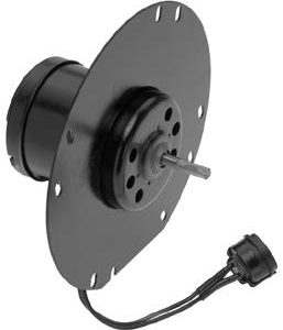 product image-Blower Motor 73R2142