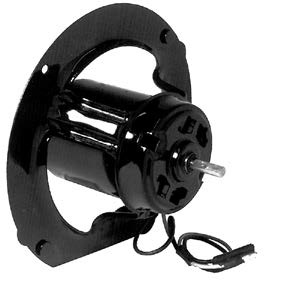 product-image-Blower Motor 73R2152