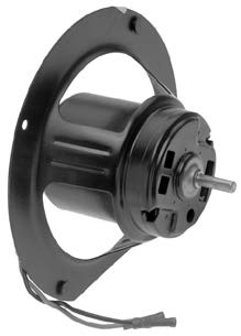 product-image-Blower Motor 73R2222