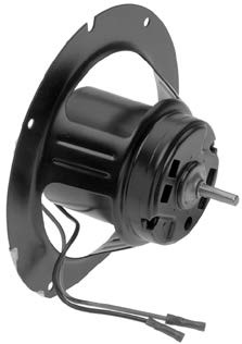 product image-Blower Motor 73R2242