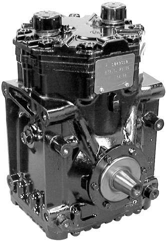 product image-Compressor 75R7290