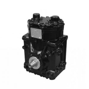 product image-Compressor 75R7295