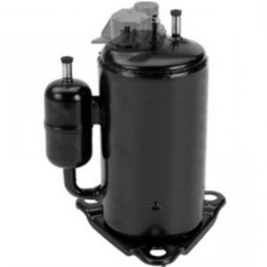 product image-Compressor 75R75182