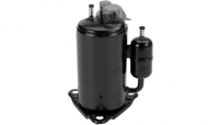 product image-Compressor 75R75192