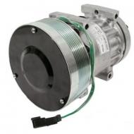 product image-Compressor 75R81134