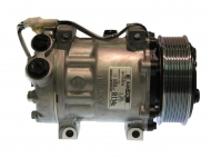 product image-Compressor 75R81152