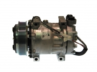 product image-Compressor 75R81162