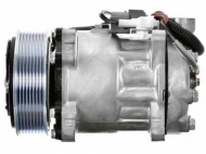 product image-Compressor 75R81172