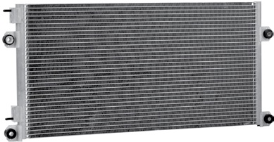 product image-Condenser 77R0585