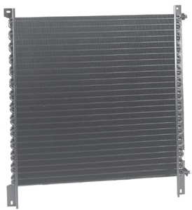 product image-Condenser 77R6950