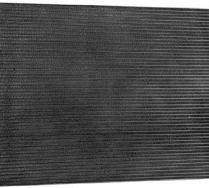 product image-Condenser 77R6957