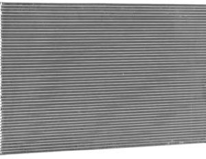 product image-Condenser 77R6978