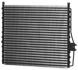product image-Condenser 77R7000