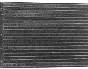product image-Condenser 77R7715