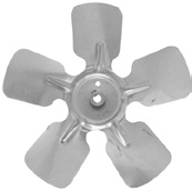 product image-Fan 73R8081