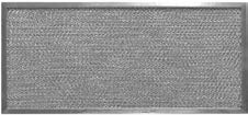 product image-Filter 78R5241