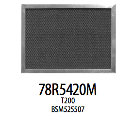 product image-Filter 78R5420M