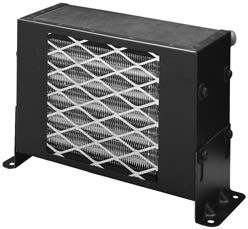 product image-Heater R-254-1P