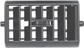 product image-Louver 72R2160
