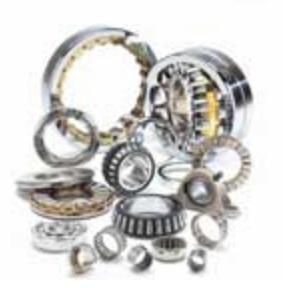 product image-SET403 Bearing