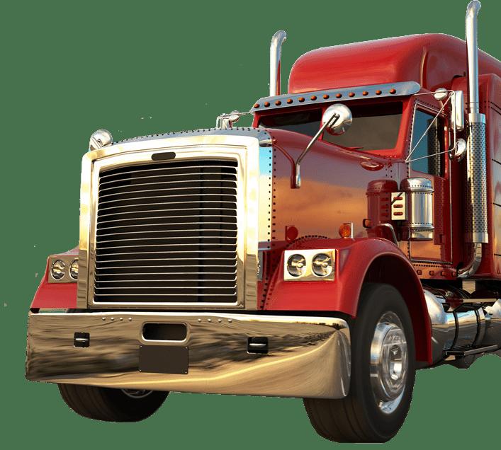 Semi Tractor Accessories : Semi truck parts accessories for sale mr
