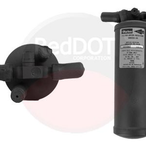 Product image Red Dot 74R3320 receiver drier