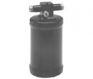 Product image Red Dot 74R2527 receiver drier