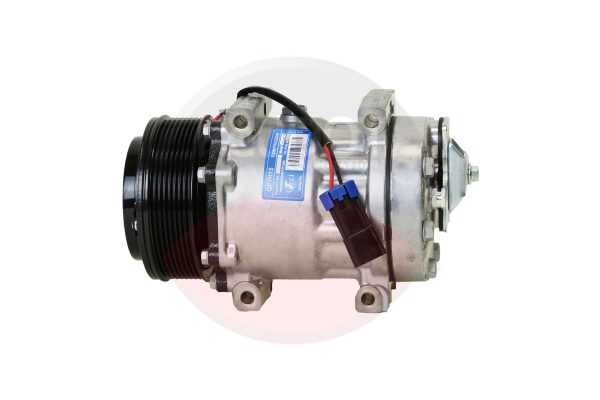 Product image Red Dot 75R82312Q compressor