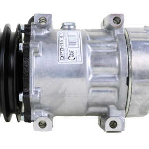 Product image 75R84382Q compressor