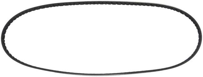 gates timing belt sizes