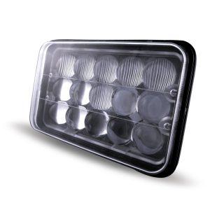 TRUX LED Headlights