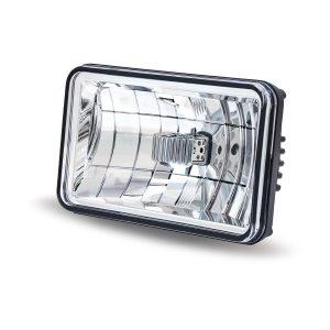 TRUX Headlights
