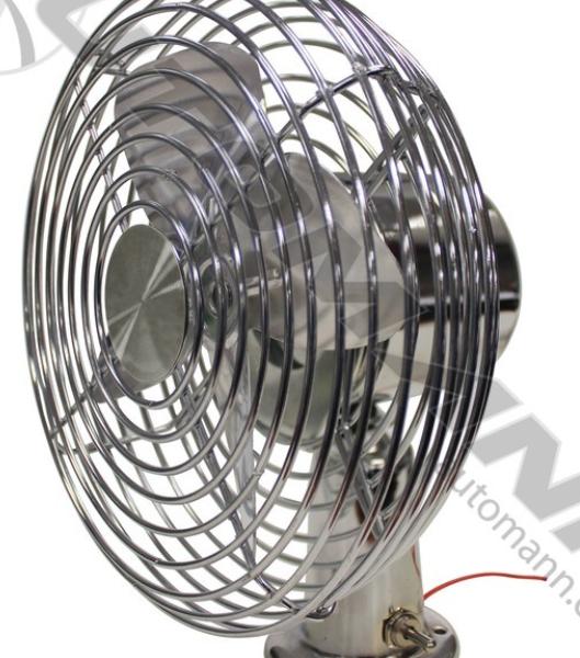 24v Fan