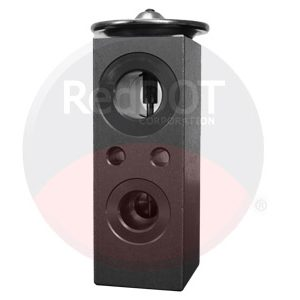 Product image 71R8453 expansion valve